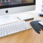 MacとOfficeについて