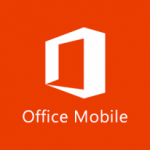 Microsoft Officeを無料で利用する方法!(※ただし…)