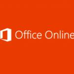 「Office Online」のご紹介!