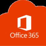 Microsoftがいよいよ「Office365」を推し始めている?!