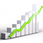 MOS資格試験の国内累計受講者数が430万人を突破(公式サイトより)