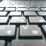 デジタル社会で使えるパソコンスキルの証明書!~MOSとMOS 365&2019講座のご紹介~