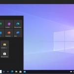 Windows365リリース