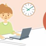 パソコン教室に通う期間はどのくらいが目安?契約期間は決まっているの?