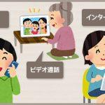 iPhone講座(iPad対応)