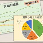 Excel2016 入門編