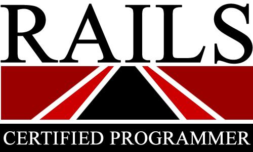 Rails技術者認定試験